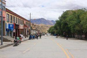 Kailash Mansarovar Yatra 2019 Via Nathu La Pass Sikkim India