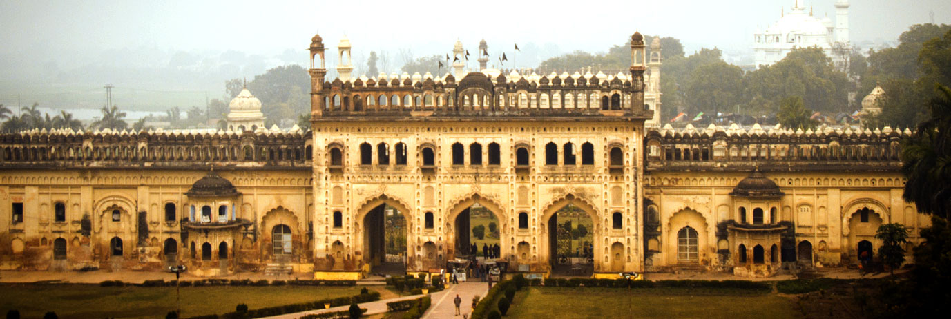 Personals Lucknow